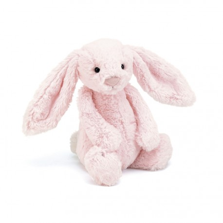 JELLYCAT - Lapin Rose