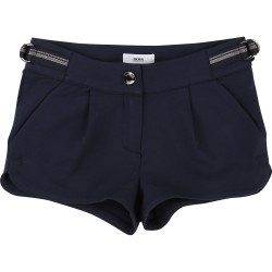 HUGO BOSS - Short bleu