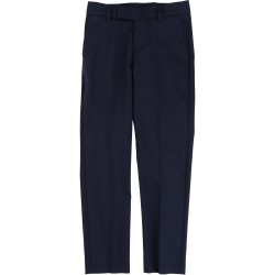 HUGO BOSS - Pantalon bleu