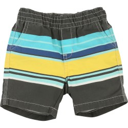 LITTLE MARC JACOBS - Short multicolor
