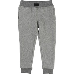 LITTLE MARC JACOBS - Pantalon de jogging gris