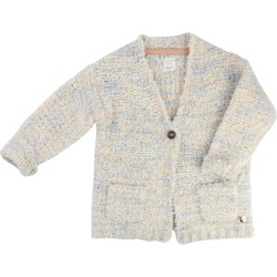 CARREMENT BEAU - Cardigan multicolore
