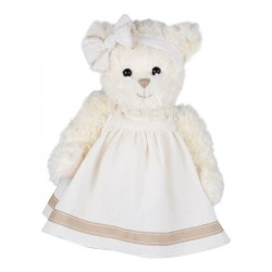 Peluche ours Catarina