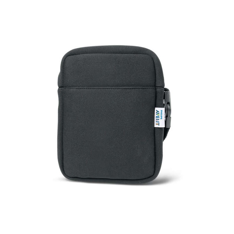 AVENT - Sac Thermabag