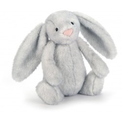 Lapin Bashful Birch